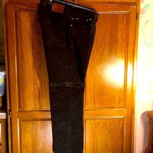 Men's 36x30 Jeans